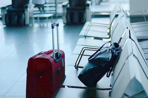 Cestovný kufor – ako si vybrať?